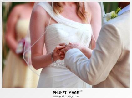 Thailand photojournalist wedding photographer and Koh Phagnan Island wedding photographer and videographer.
