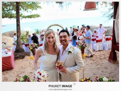 Indian Marriage in Krabi , Indian wedding photographer in Phuket and Krabi.