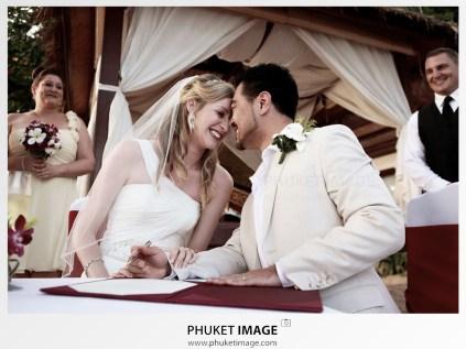 Thailand wedding photographer for destination wedding at Phulay Bay , A Ritz-Carlton Reserve Krabi , Luxury wedding in Amanpuri.