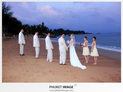 Saint Lucia, Antigua wedding photographer.
