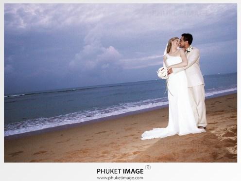 Lake Como and Vienna wedding photographer, Rome photographer, Wedding in Italy.