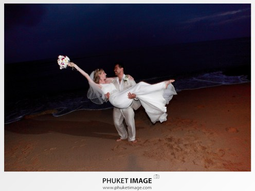 Cebu Islands marriage photographer, Chiang Mai wedding photographer.