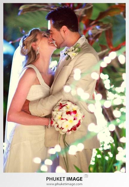 Oversea wedding photographer in Seychelles by Krabi wedding photographer.
