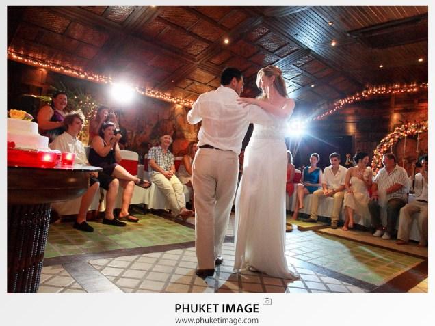 Beach wedding photographer at Phulay Bay, A Ritz Carlton Reserve, Krabi.