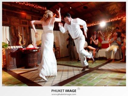 Phuket Image Wedding Photographer in Phulay Bay, A Ritz Carlton Reserve, Krabi.