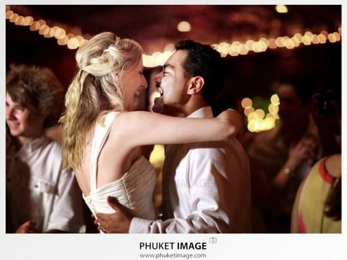 Wedding photographer at Phulay Bay, A Ritz Carlton Reserve, Krabi, Thailand.