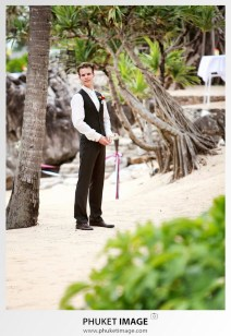 best wedding photographer in Krabi
