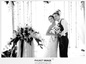 destination marriage photographer in Koh Phi Phi