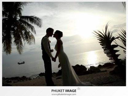 top wedding and pre-wedding photographer in Phuket