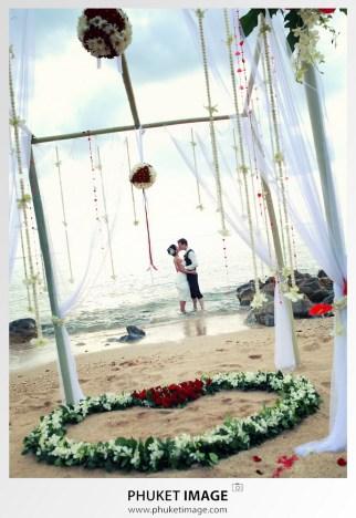 best Phuket wedding photographer