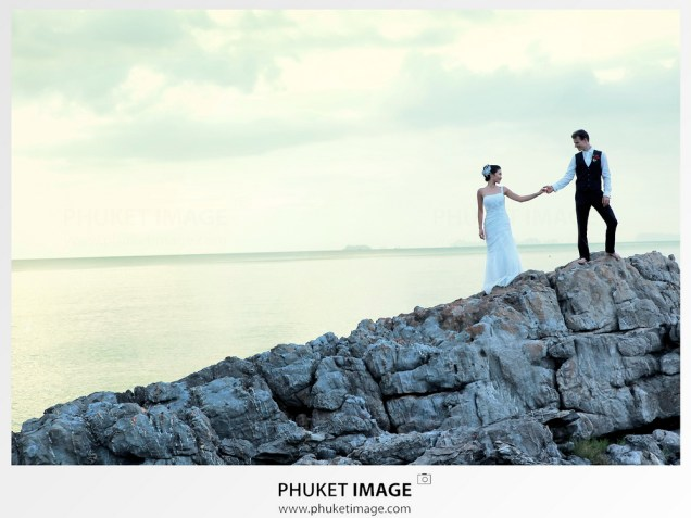 destination Koh Samui wedding photographer
