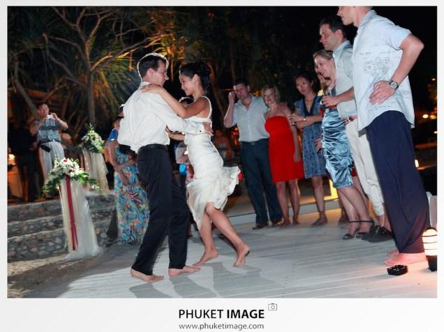 Koh Samui photojournalist wedding photographer