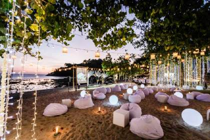 meetings & conferences, Top MICE Hotels in Phuket