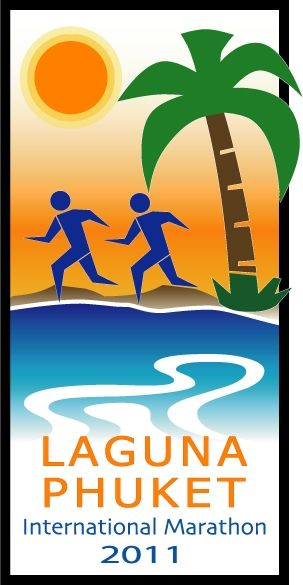 Laguna Phuket International Marathon