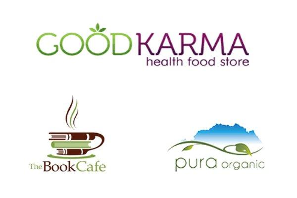 Phuket's Good Karma online health food store presents Healthy Food 101