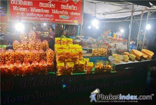 """Phuket to hold """"Andaman Halal Fare"""""""