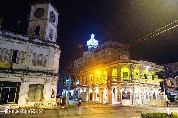 Phuket to host Museum Festival 2012