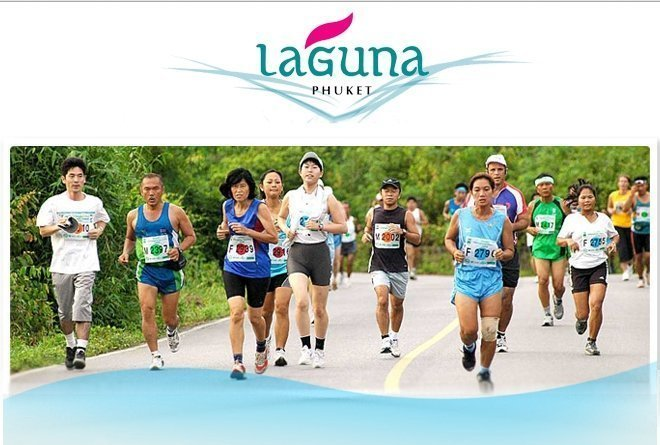 Laguna Phuket's Family-Friendly Marathorn