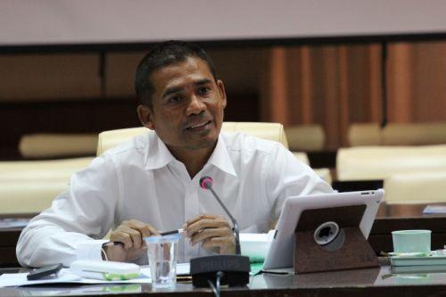 Phuket prepares for Phuket Andaman Halal for Tourism 2013