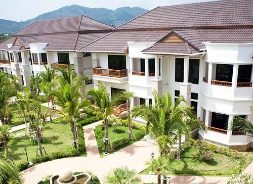 New Phuket property announced by BHMAsia