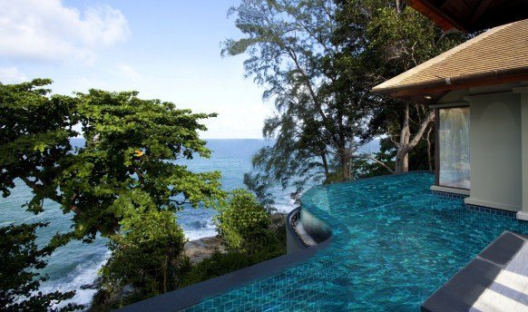 Pullman Phuket Arcadia now open to guests