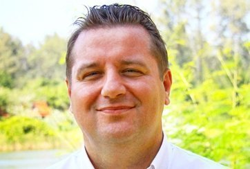 Banyan Tree & Angsana Laguna Phuket Name New Area Director of Sales & Marketing
