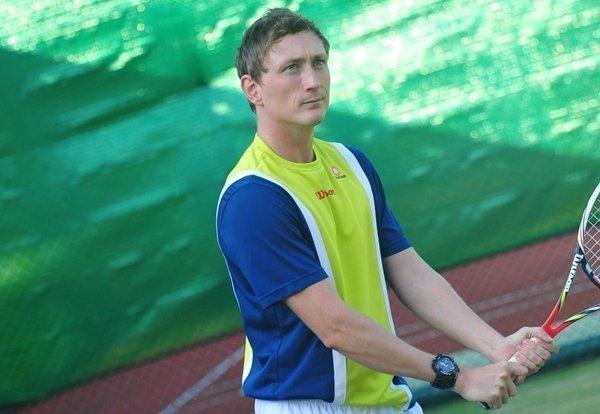 Outrigger Phuket opens tennis centre