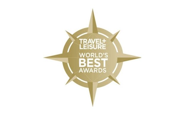 23 Phuket venues nominated for Travel + Leisure Awards