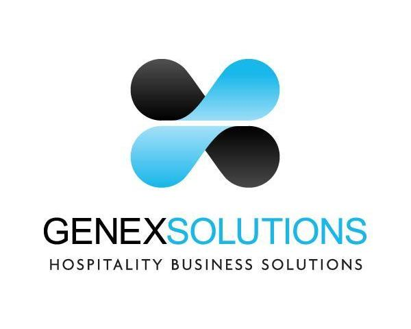 Phuket to host Annual Genex software Training 2014
