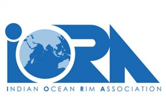 Phuket readies for 4th IORA Bi-Annual Meeting