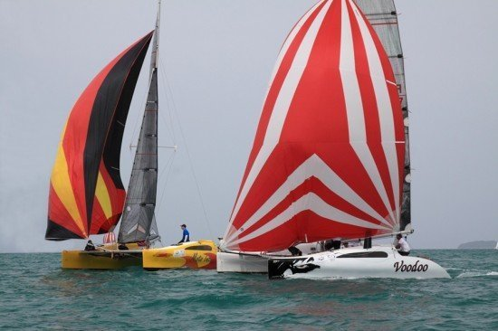 Phuket Raceweek ready to blast off