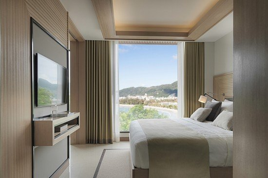 Amari Phuket gets ready to launch Ocean Wing