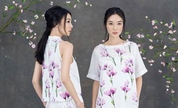 Zalora Launches Chinoiserie Chic Lunar New Year Collection
