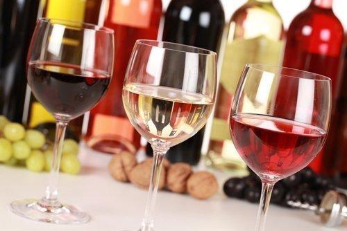 Castello Banfi Wine Testing At Sofitel Krabi Phokeethra Golf & Spa Resort