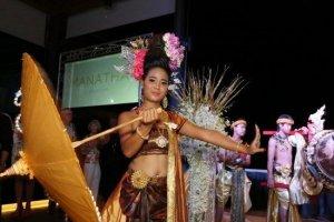Manathai Hotels & Resorts 26,27+28th-2-2015