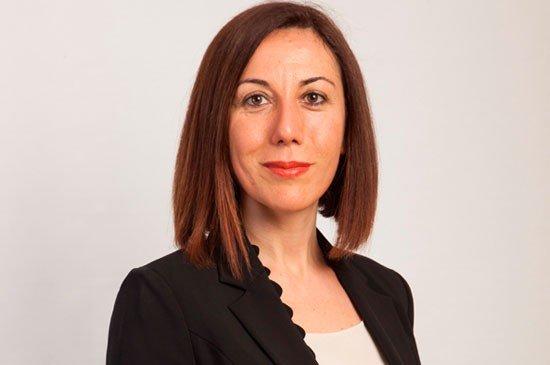 Ms. Figen Bulut