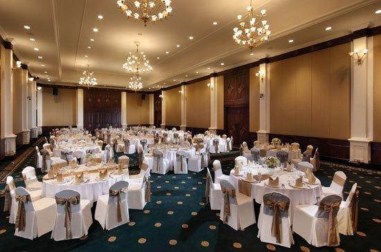 Getaway meeting package at Sofitel Krabi Phokeethra Golf & Spa Resort