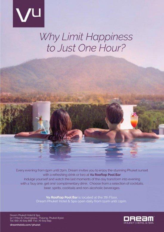 02-Dream-Phuket-Hotel-and-Spa