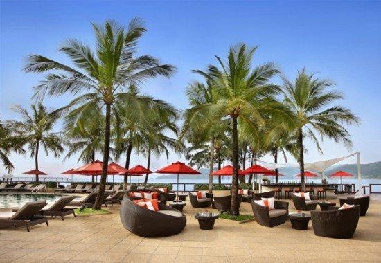 02Amari Phuket