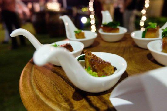 SKAL Phuket Monthly Dinner Held at Impiana Private Villas, Kata Noi, Phuket