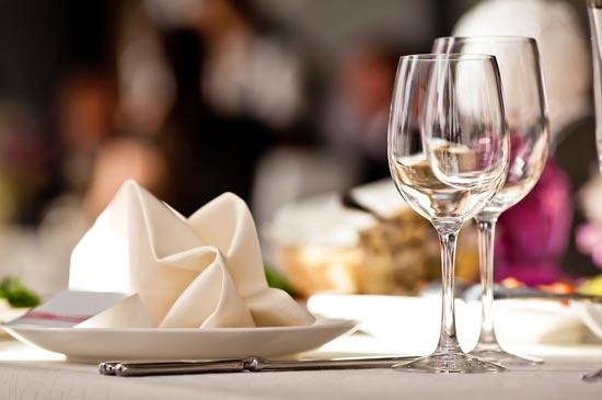 Sofitel Wine Days 2016 – A Celebration of French Wine & Culture