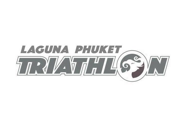 "Cancellation Announcement  ""2016 Laguna Phuket Triathlon"""