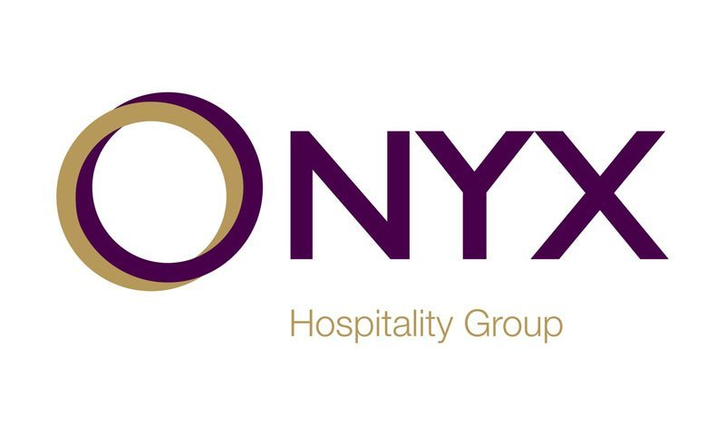 Plan your next vacation with great hotel deals from ONYX!