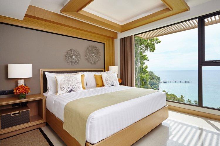 Amari Phuket kicks off early bird promotion