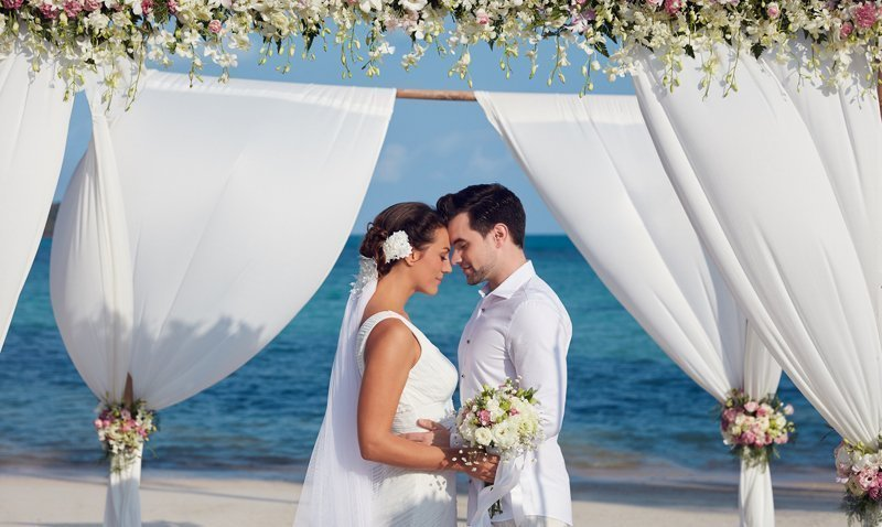 "Say ""I Do"" in Paradise with Amari hotels in Phuket, Hua Hin and Koh Samui"