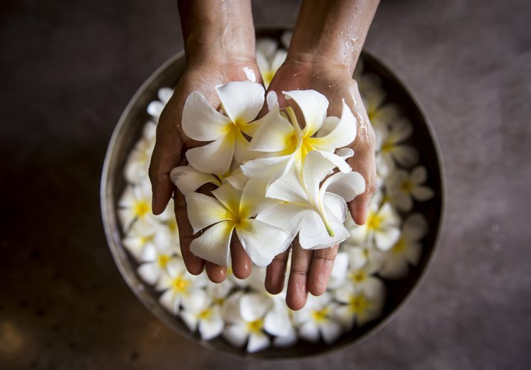 Outrigger Unveils Distinguished Chinese Guest Care Program