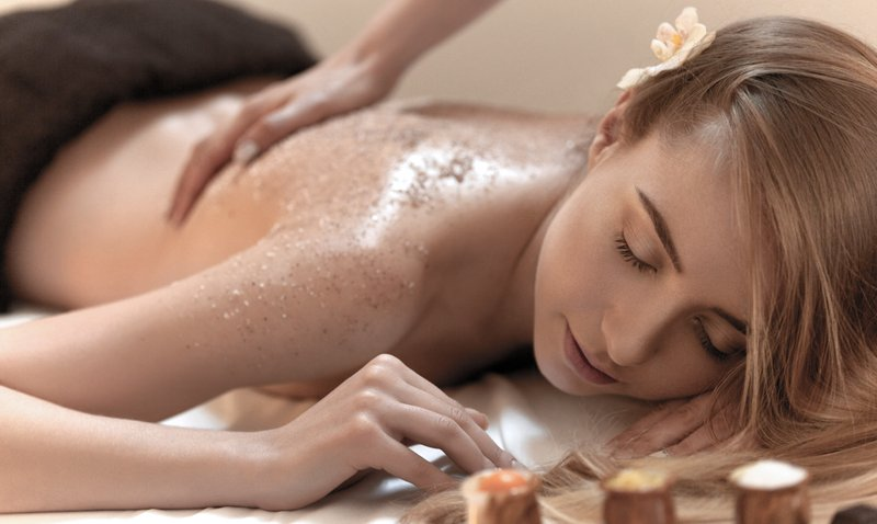 So SPA Wellness Packages at Sofitel Krabi Phokeethra Golf & Spa Resort