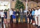 Sofitel Krabi Phokeethra Golf & Spa Resort Awarded Asia's Top Family Hotels 2017