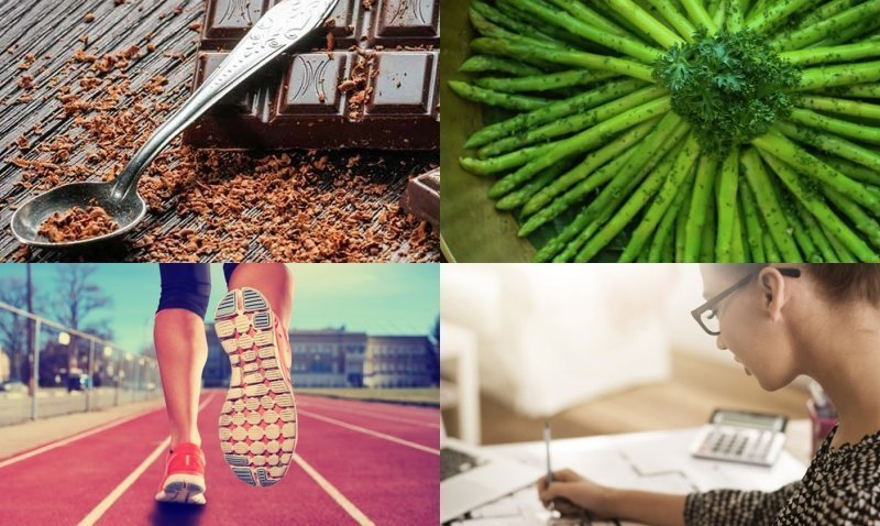 Healthy Tips That May Benefit You