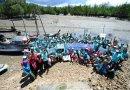 Laguna Phuket Marks 12 Years of Painting the World Green